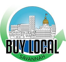 Buy Local Savannah