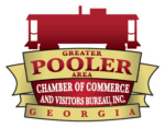 Greater Pooler Area Chamber of Commerce