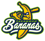 Savannah Bananas