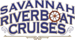 Savannah Riverboat Co
