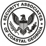 Security Associates of Coastal Georgia, llc